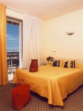 Agata Hotel Nice